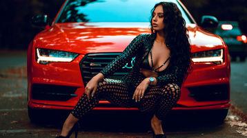 горячее шоу перед веб камерой ErinnRoyale – Девушки на Jasmin
