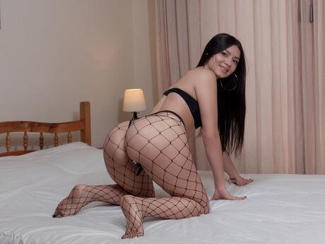 JennyVaron