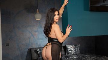 Show di sesso su webcam con spoiledlady – Ragazze su Jasmin