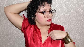 Oliviyacats's hot webcam show – Mature Woman on Jasmin
