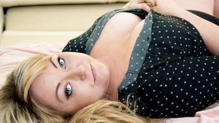 TammyMagistral's profile picture – Hot Flirt on LiveJasmin
