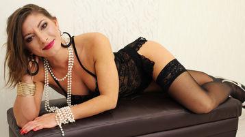 Show quente na webcam de IsabeleX – Meninas em Jasmin