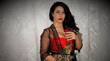 Addabb's heiße Webcam Show – Mädchen auf Jasmin