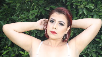 XimenaBrands's hot webcam show – Mature Woman on Jasmin