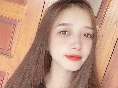 JuliaZhang