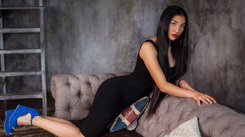 BrittanyRock's heiße Webcam Show – Mädchen auf Jasmin