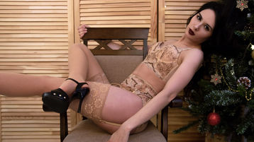 Show caliente de webcam de AnnClark – Chicas en Jasmin