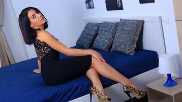 AlanahPrice's hot webcam show – Girl on Jasmin