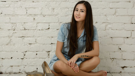 EricaWong