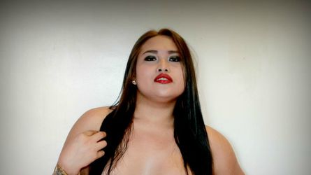 xWiLDBiGMeLoNx's profile picture – Transgender on LiveJasmin