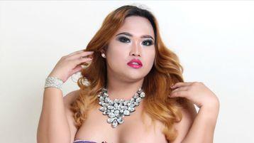 xWiLDBiGMeLoNx's hot webcam show – Transgender on Jasmin