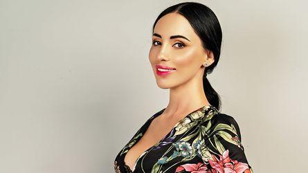 ElinaMayer