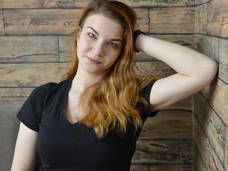 ElizaHarris