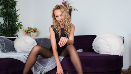 LeenaJacobs's profile picture – Mature Woman on LiveJasmin