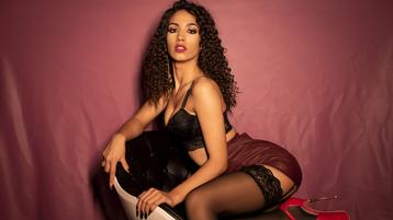 Show fierbinte la webcam AtheraVenus  – Fata pe Jasmin