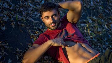 MarkGrayy's hot webcam show – Boy on boy on Jasmin