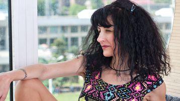 EstrellaLa's hot webcam show – Hot Flirt on Jasmin