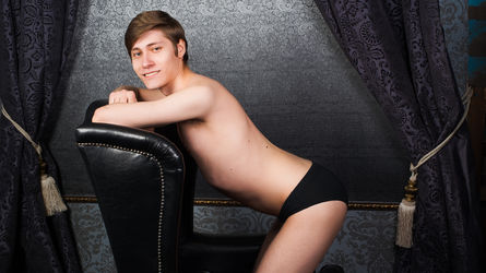 JerommiKea's profile picture – Boy for Girl on LiveJasmin