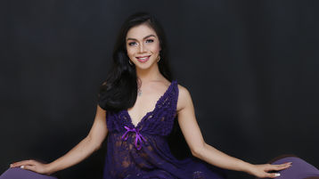 HotAPPLElicious's hot webcam show – Transgender on Jasmin