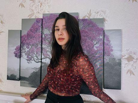 TiffanyGilbert