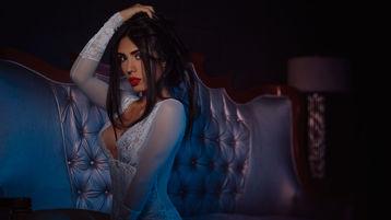 MeganFashion's hot webcam show – Transgender on Jasmin