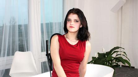 AlexandraBeasley