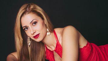 TiffanyMoody`s heta webcam show – Flickor på Jasmin