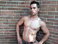 aesteticguy's profile picture – Gay on LiveJasmin