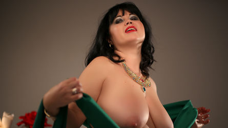 MatureVivian's profile picture – Mature Woman on LiveJasmin