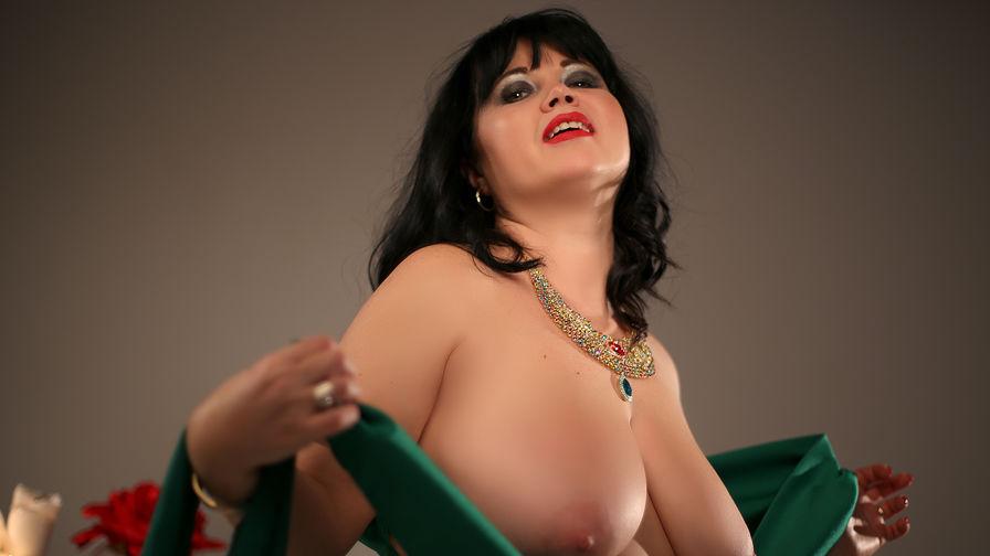 MatureVivian's profile picture – Mature Woman on LiveJasmin