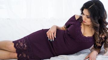 Show caliente de webcam de MiaNoize – Flirteo Caliente en Jasmin