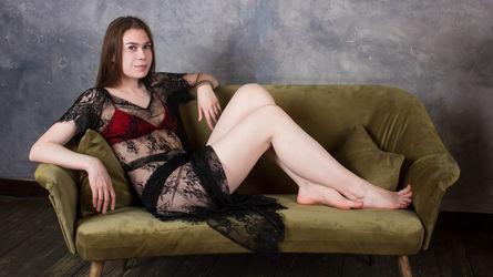 NancyNichols's profile picture – Girl on LiveJasmin