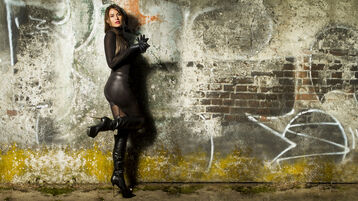 LOLAddicted's hot webcam show – Hot Flirt on Jasmin