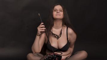 LeticiaYummys hot webcam show – Pige på Jasmin