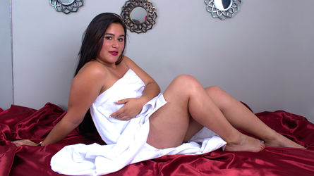 AmyOwen
