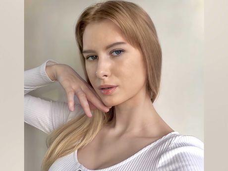 BarbaraSanders
