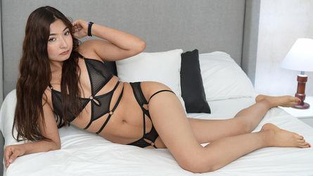 SamanthaJuniper