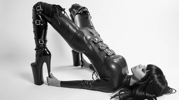 Anisyia's hot webcam show – Girl on Jasmin