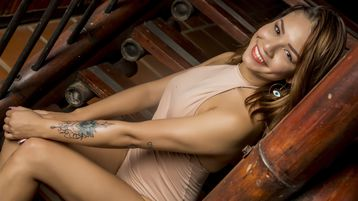 NikolleBrown's hot webcam show – Girl on Jasmin