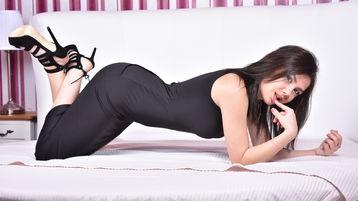 AmberConrads hot webcam show – Pige på Jasmin