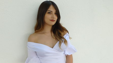 ScarlettParra
