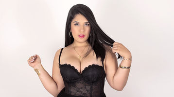 горячее шоу перед веб камерой KiimeraSoul – Девушки на Jasmin