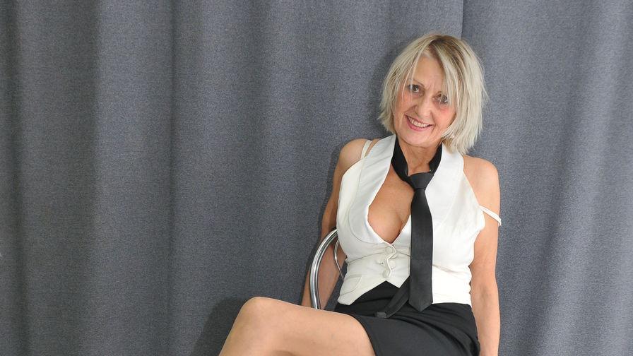 Lindaaa's Profilbild – Erfahrene Frauen auf LiveJasmin