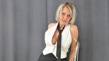 Lindaaa's hot webcam show – Mature Woman on Jasmin
