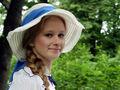 Ulviye's profile picture – Hot Flirt on LiveJasmin