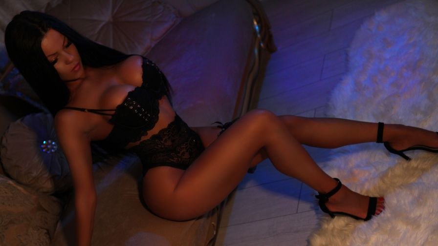 PERVNICOLExxx's profile picture – Girl on LiveJasmin