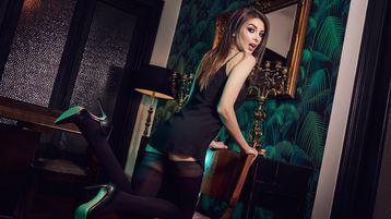 AlysaKim's hot webcam show – Girl on Jasmin