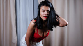 EmmaAtkins's hot webcam show – Hot Flirt on LiveJasmin