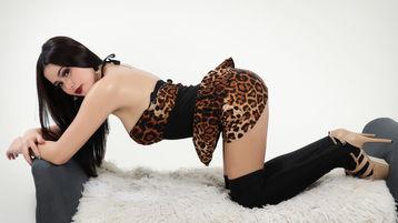 BEAUTIFULLManiac's hot webcam show – Transgender on Jasmin