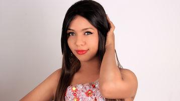 ALEXANDRAHOTTS's hot webcam show – Transgender on Jasmin